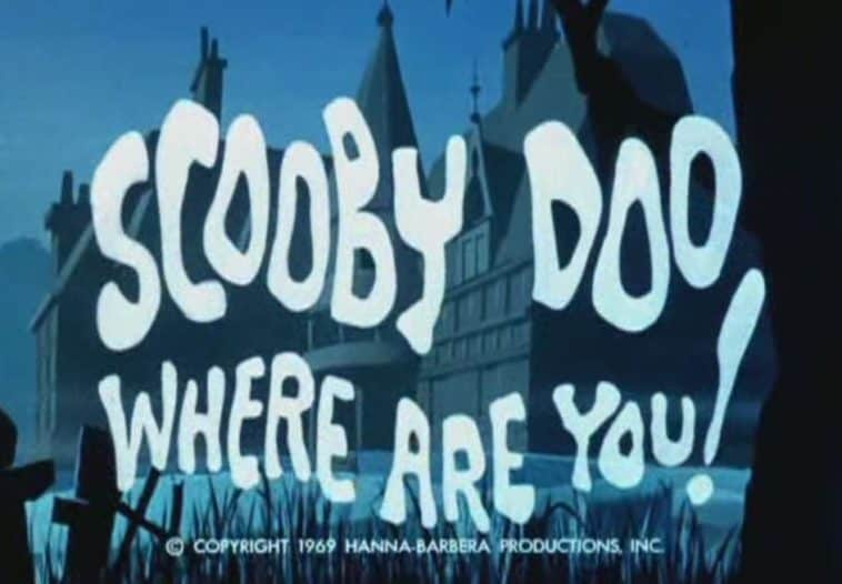 Best episodes of Scooby-Doo Where Are You