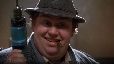 Best John Candy Movies of the 80s