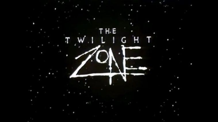 Best Episodes of the 1980s Twilight Zone