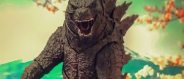 Classic Movie Monster Toys For Collectors