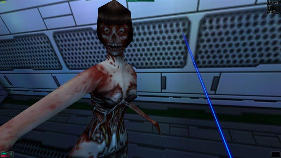 System Shock 2 Game for PC
