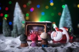 Best 80s Christmas Movies