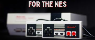 Best Multiplayer Games For The NES