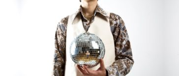 How Does a Disco Ball Work?